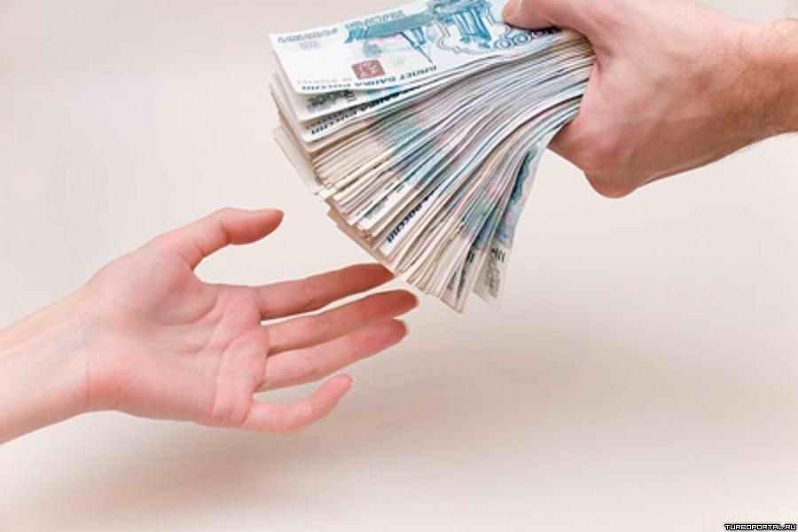 кубань кредит банк россии